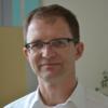Author's profile photo Helmut Back