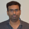 author's profile photo Karthik Paramasivam