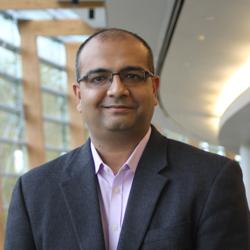 Author's profile photo Hemang Desai