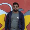 author's profile photo Hemant Sharma