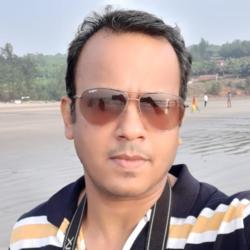 Profile picture of hemant_pataskar