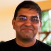 Author's profile photo Hemanth Basrur