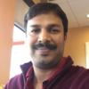 author's profile photo Hemanth kkolala