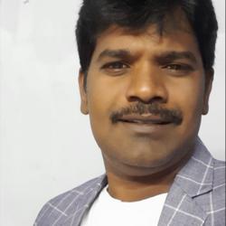 Profile picture of hemu.katta