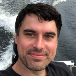 Author's profile photo Hendrik Fuhrmann
