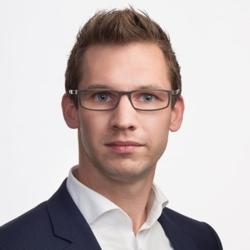 Profile picture of henk.hoogerbrug