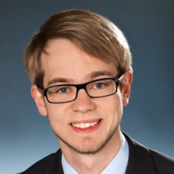 Author's profile photo Henning Heitkoetter
