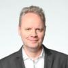 Author's profile photo Henrik KUMMEL