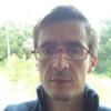 Author's profile photo Henrik PLATE