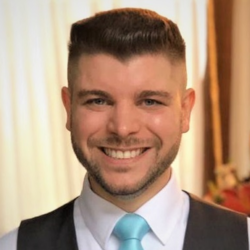 Author's profile photo Henrique Girardi