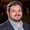 Author's profile photo Henrique Pinto