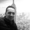 Author's profile photo Henry Werner Cruz