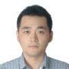Author's profile photo Herbert Zhao