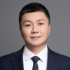 Author's profile photo Herman Lin