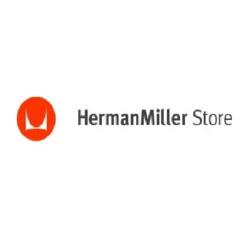 Profile picture of hermanmillerstore