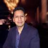 Author's profile photo Francisco Hernandez