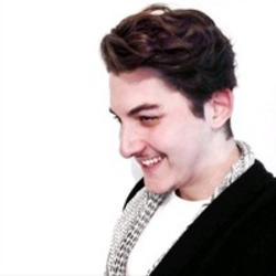 Profile picture of hernangcardoso