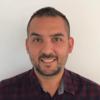Author's profile photo Hernán Silva