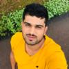 author's profile photo Ravikumar H R