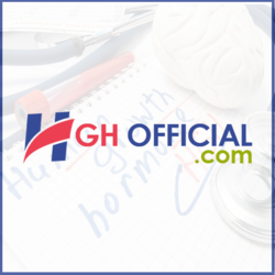 Profile picture of hghofficial