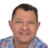 Author's profile photo Harold Gutierrez