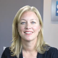 Author's profile photo Heather Halter