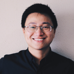 Profile picture of hieu.ngoxuan