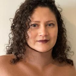 Profile picture of hilduaraaranzazu