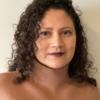 Author's profile photo Hilduara Aranzazu