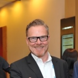 Author's profile photo Hilko Mueller