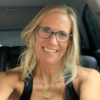 Author's profile photo Meghan Green