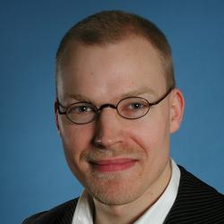 Profile picture of hilmar.falkenberg