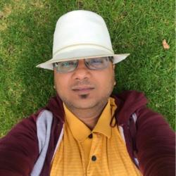 Profile picture of himadri.chakraborty2