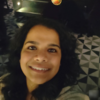 Author's profile photo Himanshi Goel