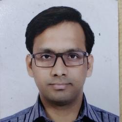 Profile picture of himanshu.khandelwal2