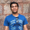 Author's profile photo Himanshu Sarawagi
