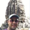author's profile photo HImanshu Upadhyay