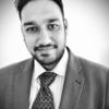 author's profile photo Himanshu Goel