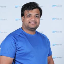 Profile picture of himanshugupta2103