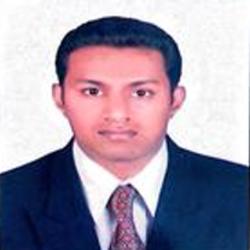Profile picture of himavanth01
