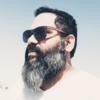 Author's profile photo Haisam Iqbal