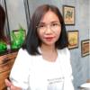 author's profile photo Hiranya Bunaek