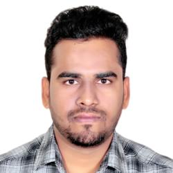 Profile picture of hiriyappa.myageri