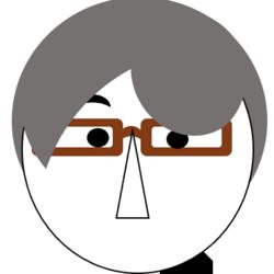 Profile picture of hiroki.nishimura