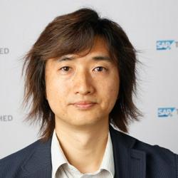 Profile picture of hiroshi.iguchi2