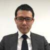 Author's profile photo Hiroyuki Mikami