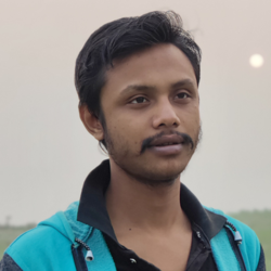 Profile picture of hitbahsan23