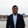 Author's profile photo Hitesh Agrawal