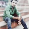 author's profile photo Hitesh Bhandari