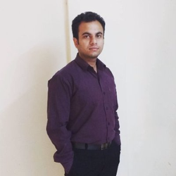 Profile picture of hjain5419